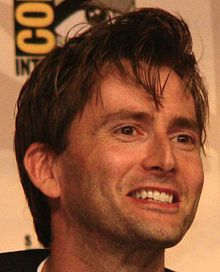 2009 07 31 David Tennant smile cropped.jpg