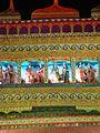 2009 Shri Shyam Bhajan Amritvarsha Hyderabad45.JPG