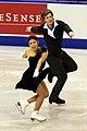 2009 Skate Canada Dance - Andrea CHONG - Guillaume GFELLER - 2657a.jpg
