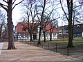 2010-03-24 Bünde 1184.jpg