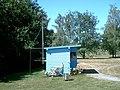 2010-07-07-RSB-Blitzschutzhütte-4.JPG