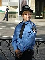 2010. Донецк. Карнавал на день города 010.jpg