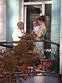 2010. Донецк. Карнавал на день города 139.jpg