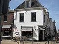 20100622 Naarden Marktstraat 33.JPG