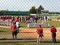 2010 European Baseball Championship final 071.JPG