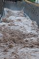2010 Madeira floods and mudslides 17.jpg