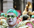 2010 Mummers New Year's Day Parade (4235876754).jpg