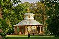 2010 Park Sanssouci - Potsdam.jpg