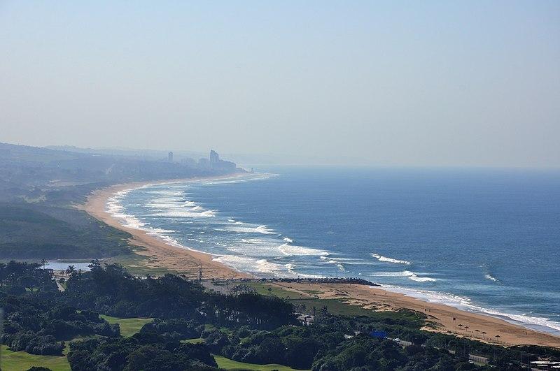File:2011-06-22 11-55-47 South Africa - Morningside.jpg