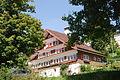 2011-08-21-Oberhelfenschwil (Foto Dietrich Michael Weidmann) 199.JPG