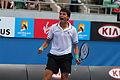 2011 Australian Open IMG 6597 2 (5444787382).jpg