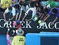 2011 Australian Open IMG 7302 2 (5444818366).jpg
