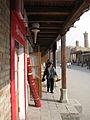 2011 Bukhara 6352709887.jpg