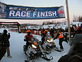 2011 Iron Dog finish.jpg