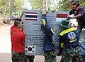 2012년 2월 해병대 코브라골드연합훈련(11) (7155473741).jpg