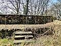 2012-03-20-bonn-oberkassel-steinerhaeuschen-07.jpg