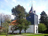 2012-04-27-Sellenstedt.jpg