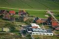 2012-05-13 Nordsee-Luftbilder DSCF9062.jpg