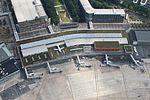 2012-08-08-fotoflug-bremen zweiter flug 0245.JPG