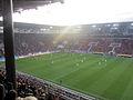 2012-11-10 Augsburg2 (8208564559).jpg