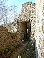 2012.11.14 - Neustadtl - Burgruine Freyenstein - 13.jpg