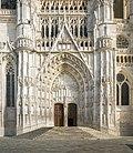20121007 CathedraleSaintPierreDeBeauvais HautsDeFrance DSC00652 PtrQs.jpg