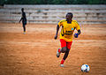 2012 01 14 Football Training l (8394684534).jpg
