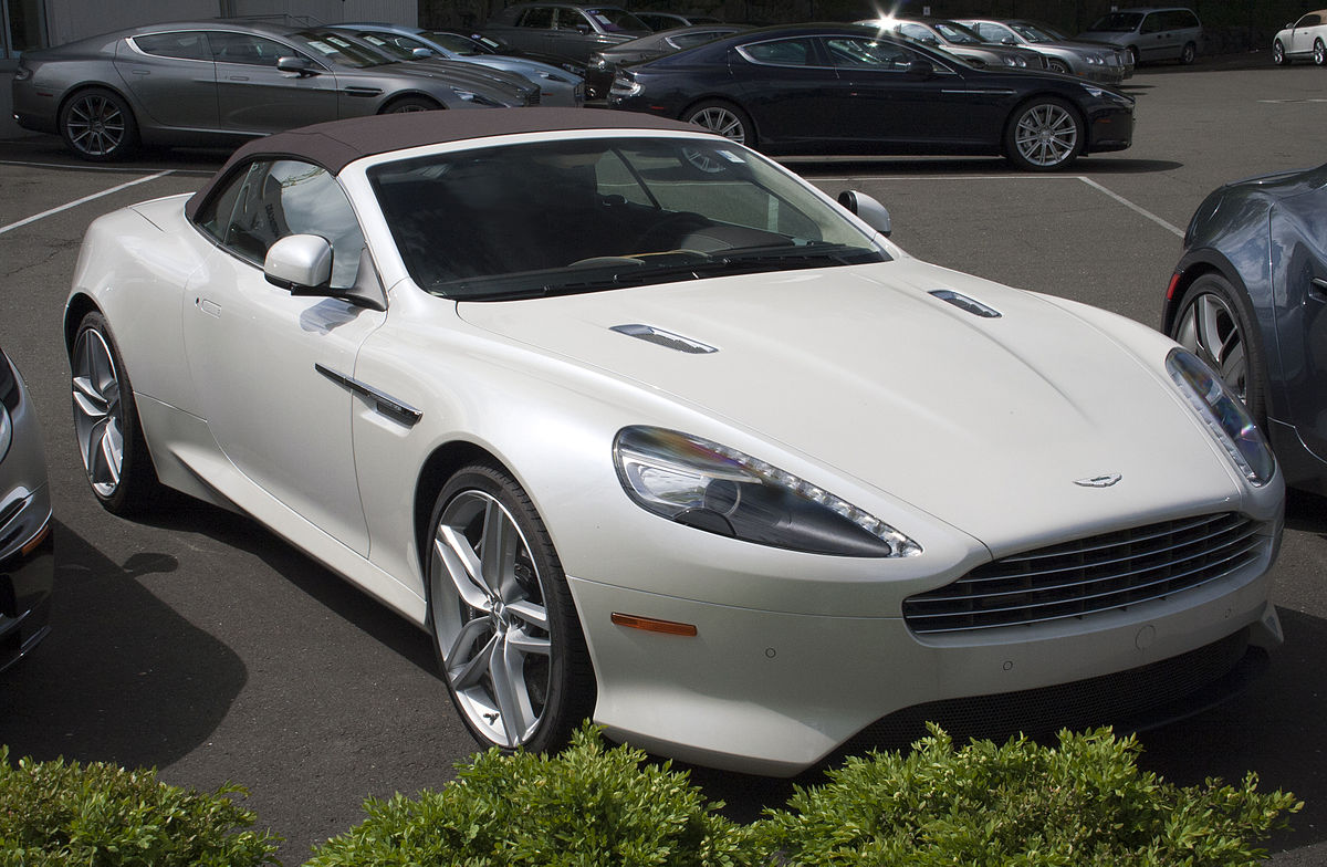 aston martin virage 2011 wikipedia. Black Bedroom Furniture Sets. Home Design Ideas