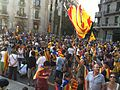 2012 Catalan independence protest (54).JPG
