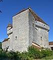 2012 Chateau-de-Rosieres-à-Seine-sur-Vingeanne.jpg