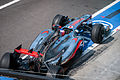2012 Italian GP - McLaren 2.jpg