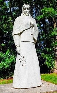 2012 Jastrzębie-Zdrój, Miejsce pamięci żołnierzy Armii Czerwonej i Czechosłowackiej poległych w 1945 roku (02).jpg