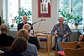 2012 Jussi Adler-Olsen in Wien (7992744641).jpg