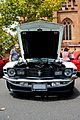 2012 NRMA Motorfest - Flickr - NRMA New Cars.jpg