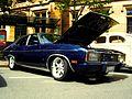 2012 NRMA Motorfest - Flickr - NRMA New Cars (44).jpg