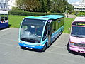 2012 Plymouth Hoe bus rally P1110182 (7624884718).jpg