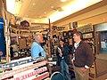 2012 Vendor Trade Show March 6 & 7 (6817173308).jpg