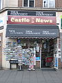 2012 newsagent Oxford 6805634154.jpg