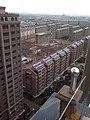 2013年5月1日——站在山水文园天台上,东北望 - panoramio.jpg