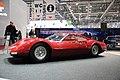 2013-03-05 Geneva Motor Show 7866.JPG