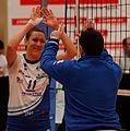 20130330 - Vannes Volley-Ball - Terville Florange Olympique Club - 095.jpg