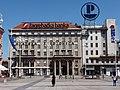 20130609 Zagreb 006.jpg