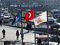 20131206 Istanbul 005.jpg