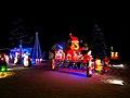 2013 Cherrywood Christmas Lights - panoramio (2).jpg