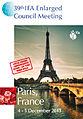 2013 IFA Enlarged Council Meeting - 38th Enlarged Council Paris.jpg