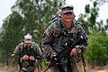 2013 Region 3 Best Warrior Competition 130430-Z-WT236-056.jpg