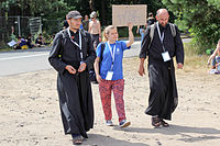 2013 Woodstock 003 Free Prayer.jpg