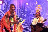 2013 Woodstock 133 Big Fat Mama.jpg