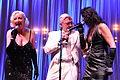 2014-02-01 Amazing Swing Singers (Wuppertal hilft 2014) 008.JPG