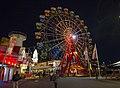 2014-07-06 Luna Park Sydney 3.jpg